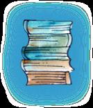 Už žádné těžké knihy - studujte online.