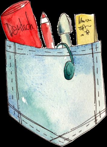 Con EasyLingo, tu curso de inglés en tu bolsillo puedes estudiar en cualquier lugar y momento.