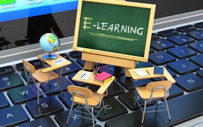 Klasický kurz angličtiny alebo online výučba?